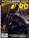 Wizard the Comics Magazine (1991) 229