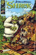 Shrek (2010 Ape Entertainment) 4