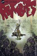 Rombies (2010 Gestalt) 0