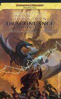 Dragonlance Chronicles Omnibus SC (2010 Novel) 1-1ST