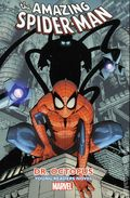 Amazing Spider-Man Doctor Octopus SC (2012 Marvel Young Readers Edition) 1-1ST