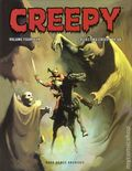 Creepy Archives HC (2008-2019 Dark Horse) 14-1ST