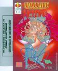 Bloodfire Hellina (1995) 1NUDEPLAT