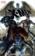 Dark X-Men TPB (2010 Marvel) 1-1ST