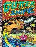 Guttersnipe Comics (1994) 2