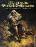 Jungle Goddesses and Warrior Women SC (2006) 1-1ST
