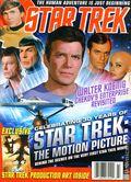 Star Trek Magazine (2006-Present Titan) US Edition 23N
