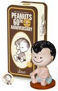 60th Anniversary Classic Peanuts Statue (2010) STAT-04