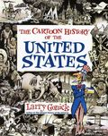 Cartoon History of the United States TPB (2005) 1-REP