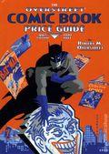 Overstreet Price Guide (1970- ) 40AH