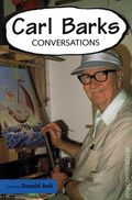 Carl Barks Conversations SC (2003) 1-REP