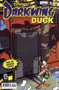 Darkwing Duck (2010 Boom Studios) 2B