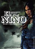El Nino TPB (2005 DC/Humanoids) 1st Edition 1-1ST