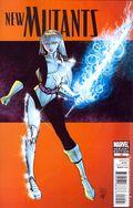 New Mutants (2009 3rd Series) 15B