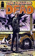 Walking Dead (2003 Image) 75B