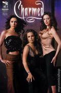 Charmed (2010 Zenescope) 1C