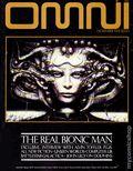 Omni (1978) 197811