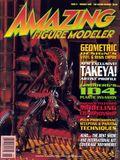 Amazing Figure Modeler (1995) 6