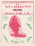 Toy Collector News(19844) 4