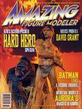 Amazing Figure Modeler (1995) 14