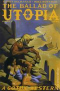 Ballad of Utopia (2001) 7