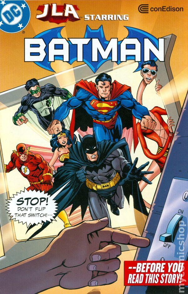 скачать игру бэтмен 2002