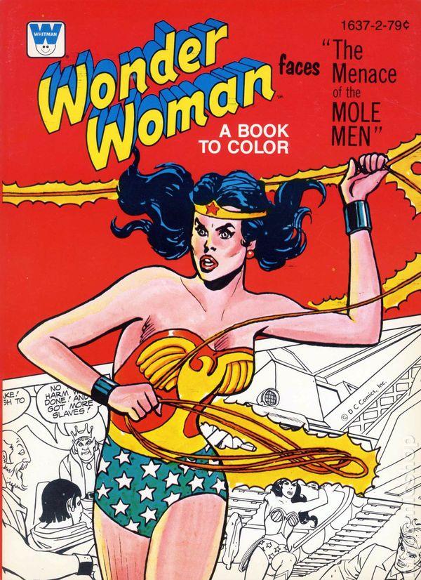 Current wonder woman costume-9428