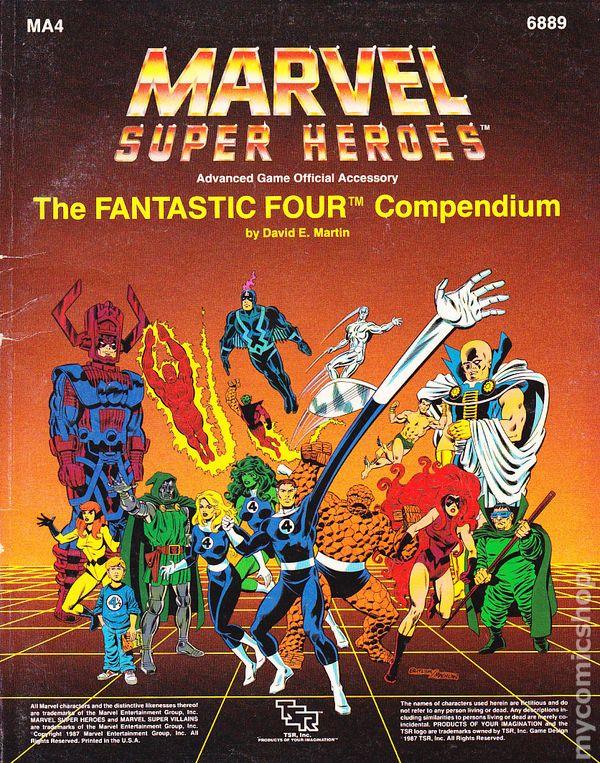 marvel super heroesjpg - photo #28