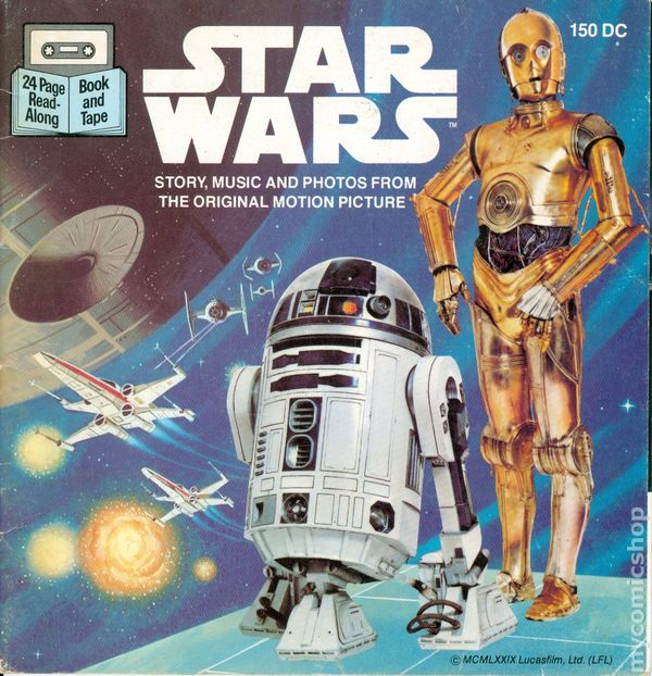 dating age gap acceptable use policies: speed dating star wars comic book