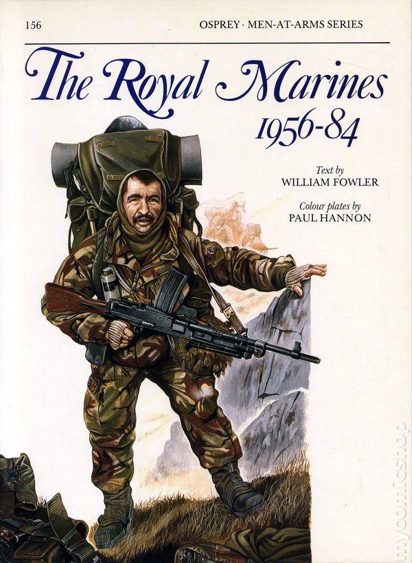 Book:Men at Arms