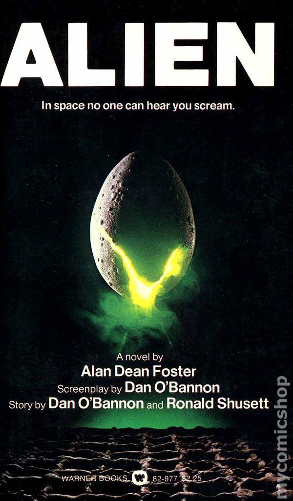 Were alien secrets hidden in Roswell and Area 51? 'Project Blue Book' UFO hunters investigate.