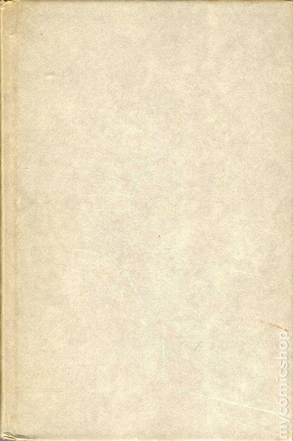 Star Wars From The Adventures Of Luke Skywalker Hc 1976 Novel Book Club Edition Comic Books