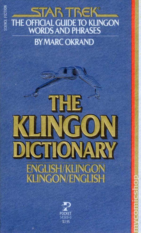 Klingon sim:klingon rpg: house of kemat.