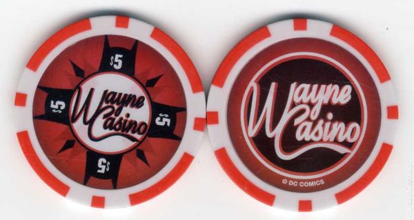 Black wayne casino poker chip chawtaw indian casino