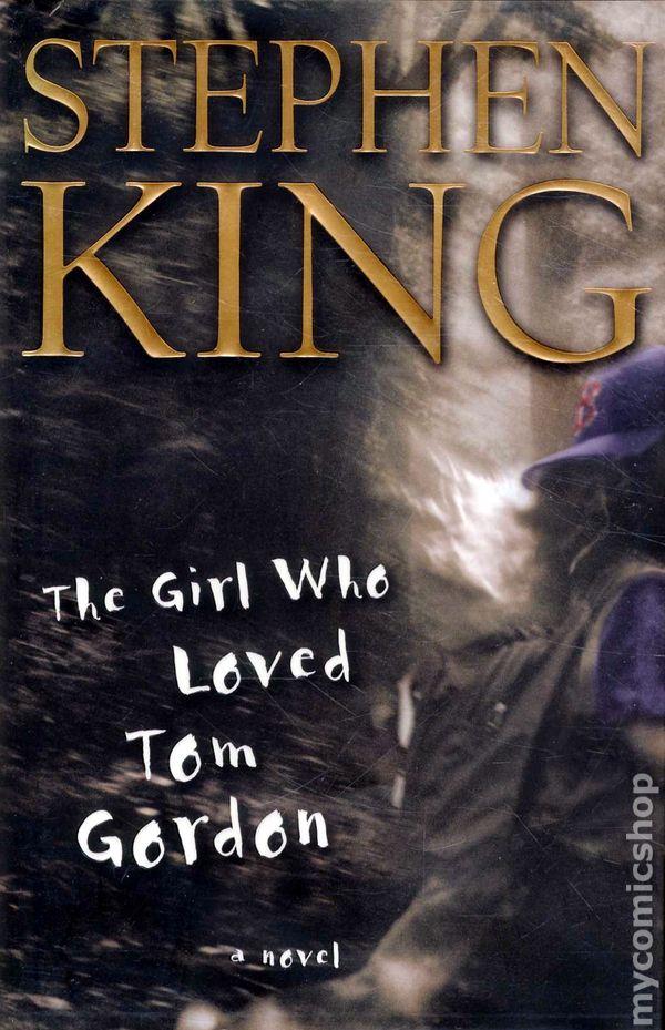 IT : A NOVEL by Stephen King (Paperback, 2016)