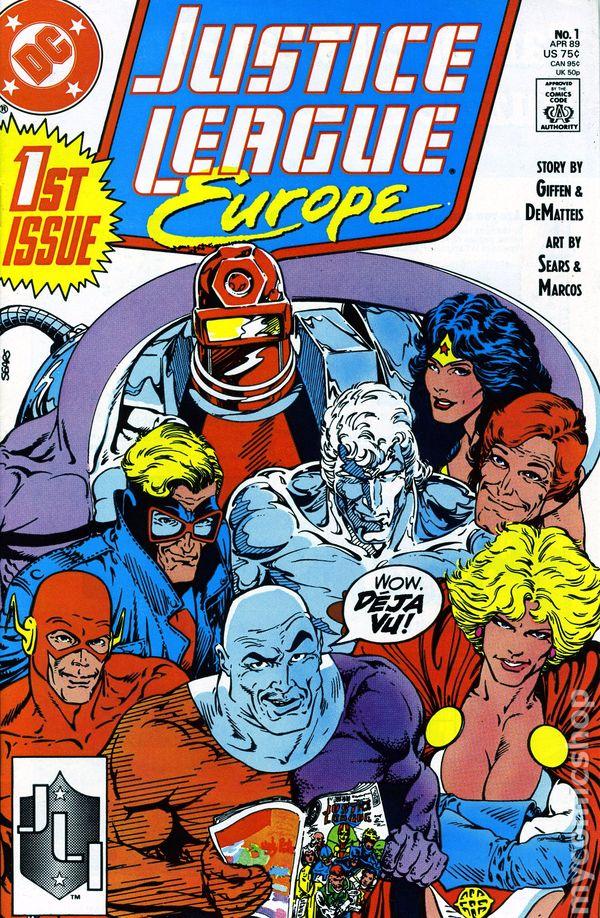 [Comics] Tapas Temáticas de Comics v1 - Página 3 1076771