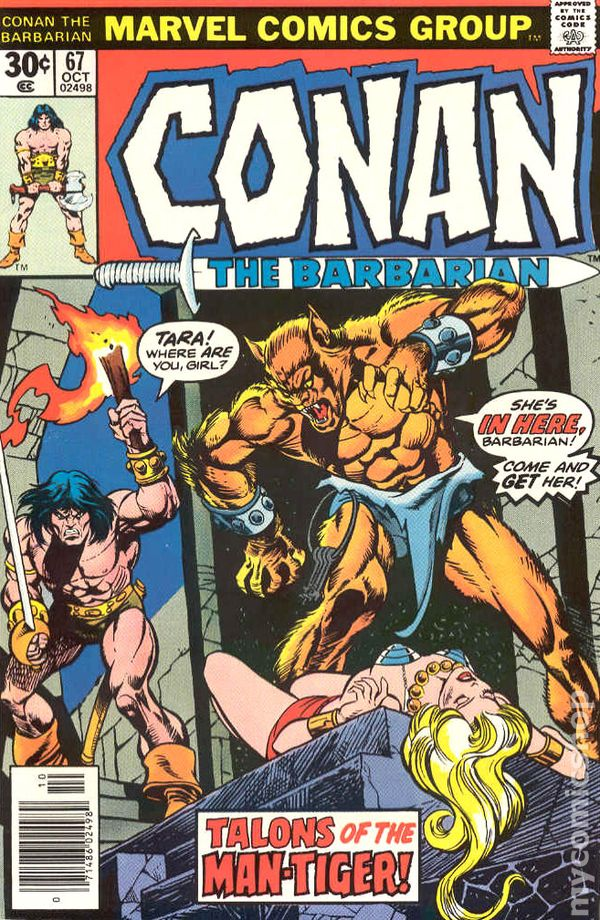 Conan The Barbarian Vol moreover Img together with  moreover Profile besides . on c