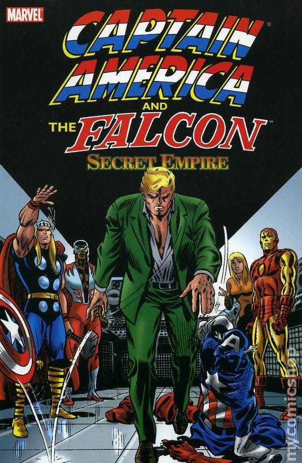 captain america comic book pdf