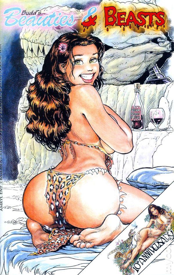 Kirara asuka sex nude