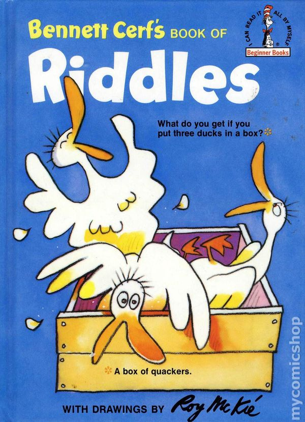 photo regarding Dr.seuss Book Covers Printable referred to as Environmentally friendly Eggs and Ham HC (1960 Dr. Seuss) 1-REP NM