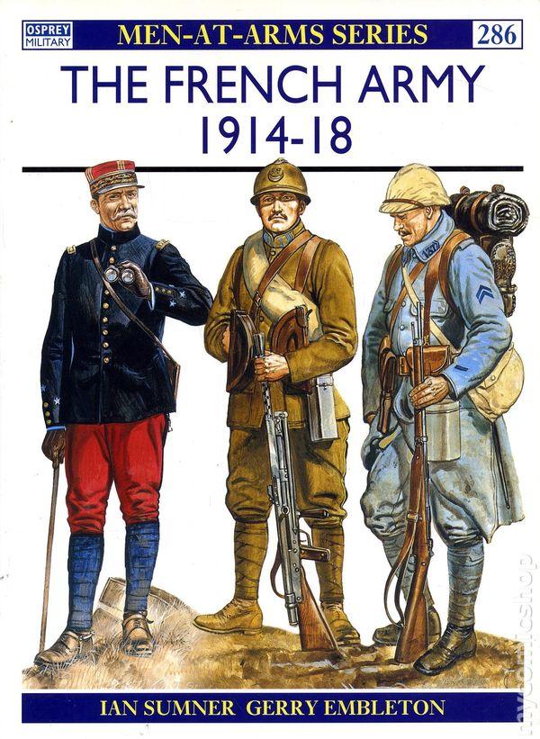 The Army of Gustavus Adolphus 1 Infantry MenatArms