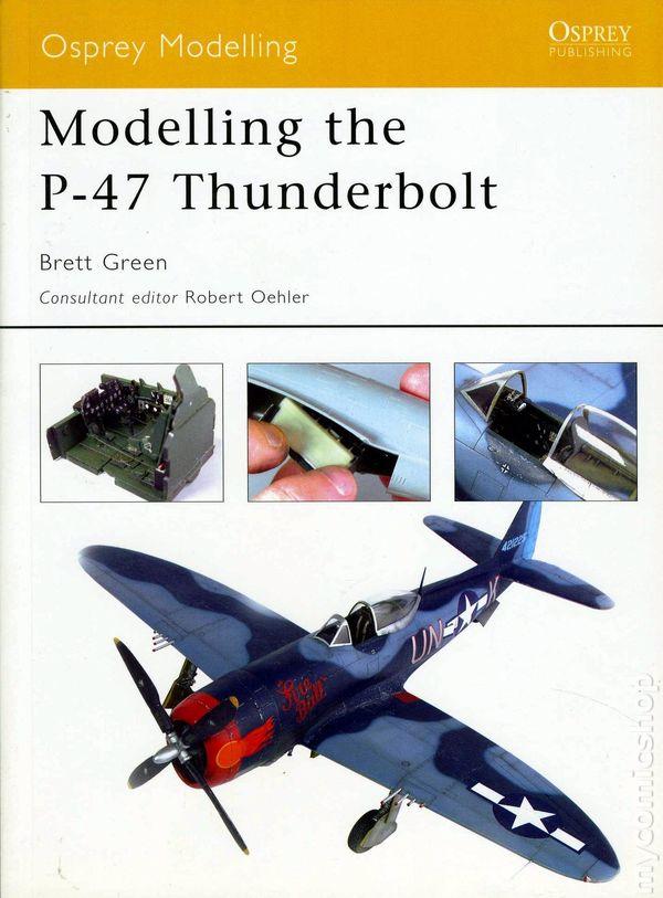 osprey modelling manual sc 2003 2nd series comic books rh mycomicshop com Osprey Flight Locker v22 osprey flight manual