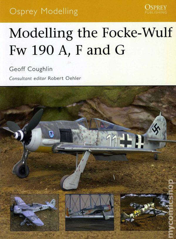 osprey modelling manual sc 2003 2nd series comic books rh mycomicshop com v22 osprey flight manual v22 osprey flight manual