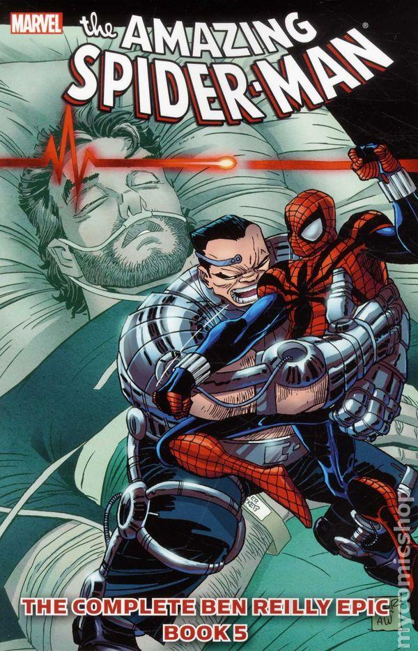 spider man 2002 full movie free 113