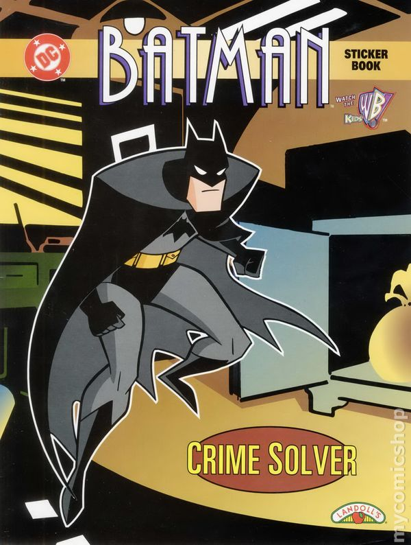 Comic Books In Collectible Coloring Books
