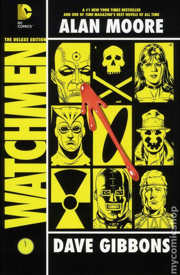 [Comics] Siguen las adquisiciones 2015 - Página 27 1385875