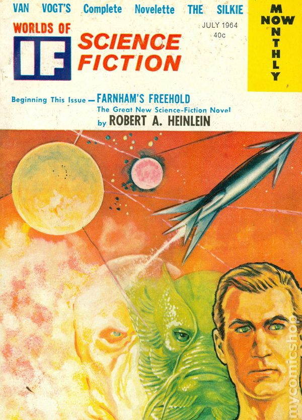 critical essays on science fiction Combine the literary theory of science fiction and critical theory: science fiction including traditional methods such as critical essays and.