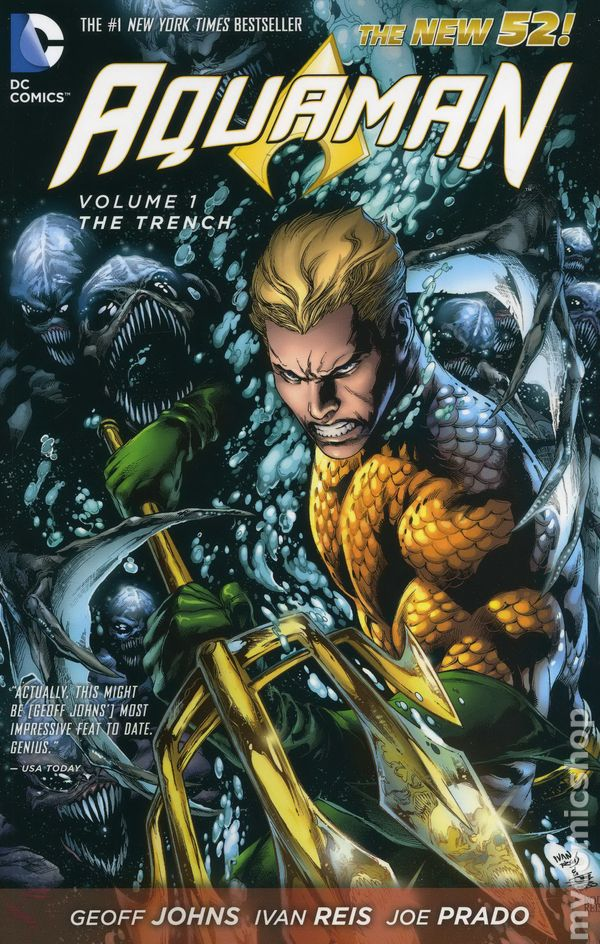 Aquaman english hd download torrent youtube.