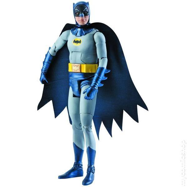 Classic Batman tv Logo Batman Classic tv Series