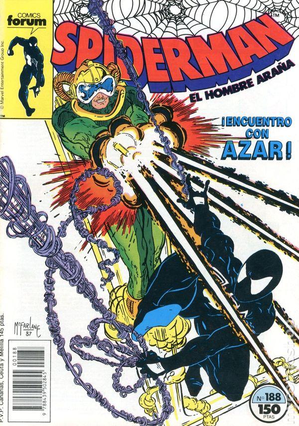 hobgoblin spider man 3